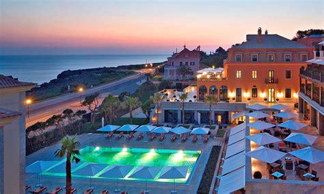 best lisbon hotels grande real villa italia hotel spa updated 2017 prices