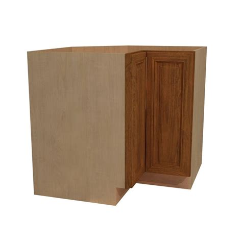 home decorators collection kitchen cabinets home decorators collection clevedon assembled 33x34 5x24