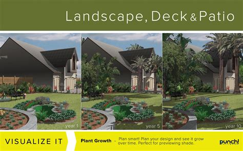 deck and patio design software the best 28 images of deck and patio design software