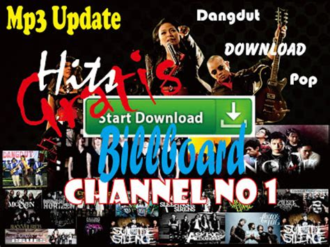 download mp3 gudang lagu kotak download lagu stafa band google
