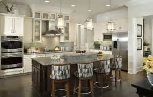 kitchen island light fixtures ideas best image of kitchen island lighting fixtures ideas with