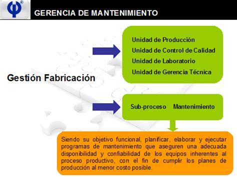 evaluacion del sistema de gestion de la calidad implementado en la evaluaci 243 n del sistema de gesti 243 n de calidad iso 9001 2008
