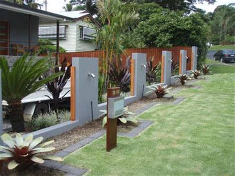 of landscaping pty ltd earlville queensland