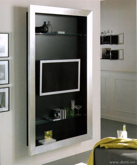 pannello porta pannelli porta tv diotti a f arredamenti