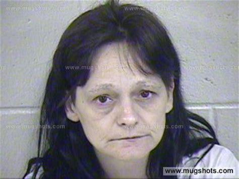 Jackson County Mo Arrest Records M Hendren Mugshot M Hendren Arrest Jackson County Mo