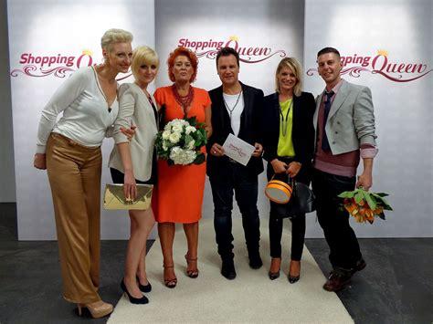 shopping queen braut berlin shopping queen wedding special haiangriff