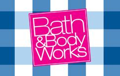 Where Can I Buy Body Shop Gift Cards - buy bath body works gift cards raise