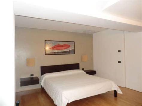 hotel al gabbiano ponte di piave alberghi di ponte di piave hotel in provincia di treviso