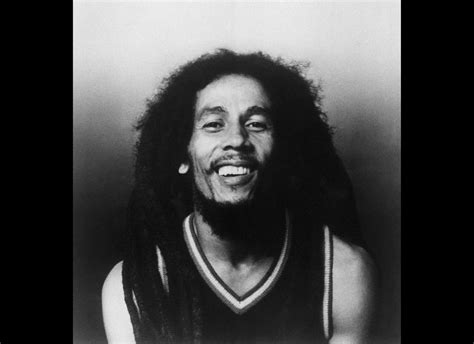 bob marley biography greek jamaican senate says yes to marijuana on bob marley s