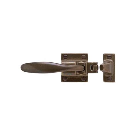 kitchen cabinet latch hardware cabinet hinges and latches rocky mountain hardware