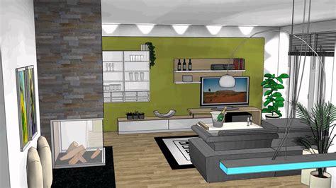 Kleines Wohnzimmer Mit Essbereich 3494 by Kleines Wohnzimmer Mit Essbereich Einrichten