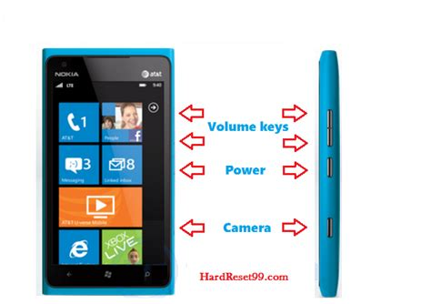 resetting nokia lumia 630 nokia lumia 630 dual sim hard reset how to factory reset