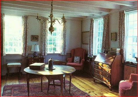 colonial living rooms new england colonial living room favorite places