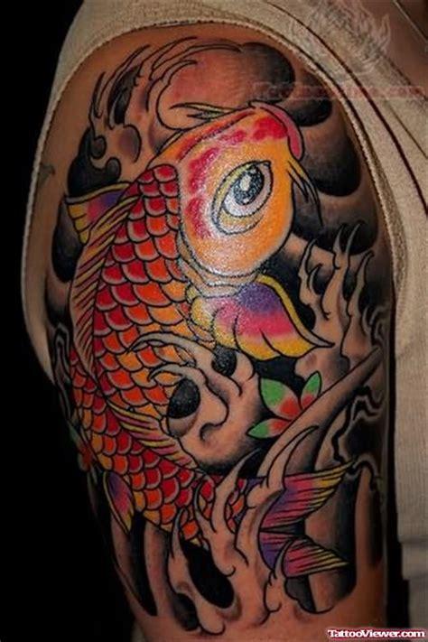 couple koi tattoo koi fish couple tattoo tattoo viewer com