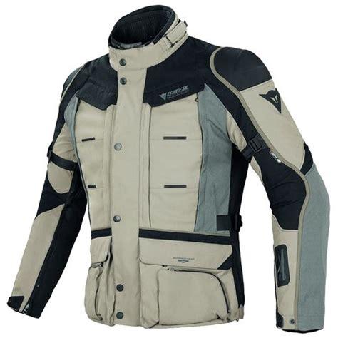 Jaket Dainese Touring dainese d explorer tex jacket revzilla