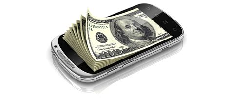 free mobile marketing the right way to do mobile marketing knowledge wharton