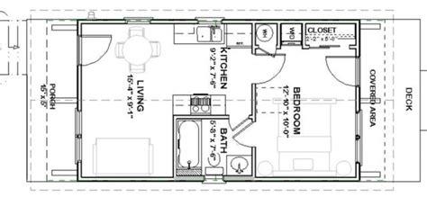 shotgun house floor plans 17 best images about the home multigenerational on pinterest backyard cottage