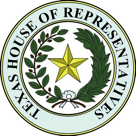 House Of Rep House Of Representatives