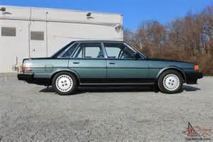 Ebay Used Cars Atlanta Craigslist Atlanta Used Cars For Sale By Owner 2016 Car