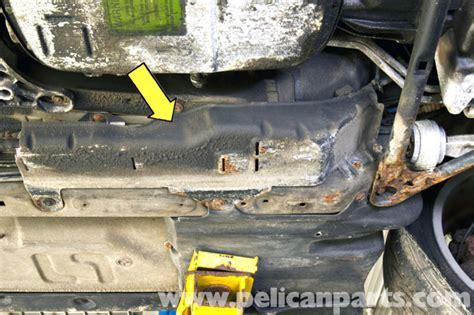 small engine repair training 2005 bmw 3 series parental controls bmw e46 fuel filter replacement bmw 325i 2001 2005 bmw 325xi 2001 2005 bmw 325ci 2001