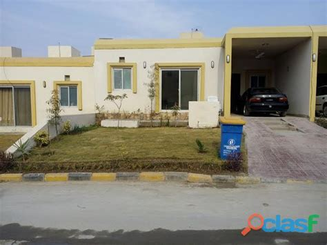 safari homes single story furnished for sale in bahria