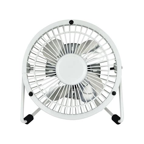 holmes heritage collection 16 stand fan small fan hostgarcia