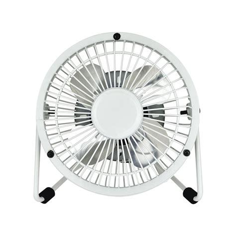usb computer cooling fan status 4 quot usb desktop mini portable cooling fan computer