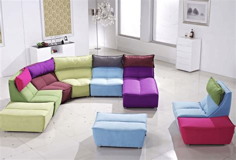 Sofa Bed Lucu 25 inspirasi sofa lucu nan nyaman buat nduselan sama