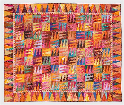 American Quilting Society by American Quilt Society Contest Giveaway Grand Rapids