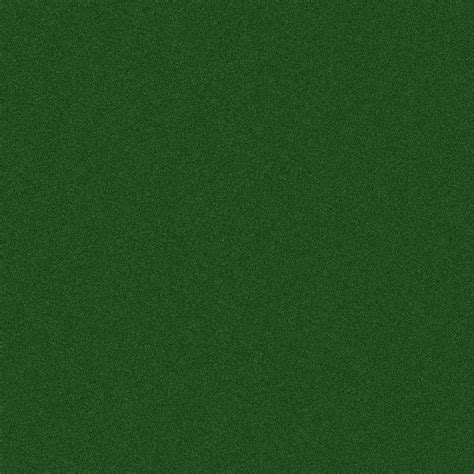 wallpaper green plain dark green backgrounds wallpaper cave