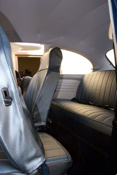 auto upholstery new orleans 202 best images about vdub interiors and ideas on