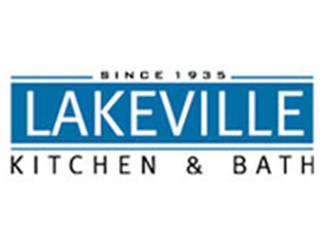 lakeville kitchen cabinets in lindenhurst ny partners suppliers great additions