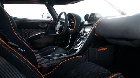 koenigsegg one interior us spec koenigsegg agera xs revealed performancedrive