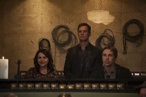 mae whitman peter krause parenthood premieres gritty new track rolling stone