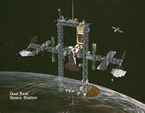 space design ksp space station designs pics about space