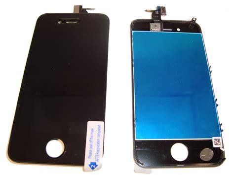 Lcd Iphone 4 repair centre za mobile