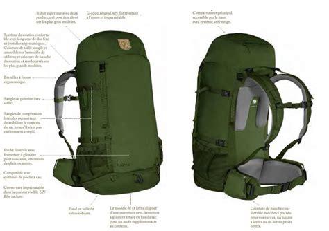 Fjallraven Kaipak 38 Pine Green And Wood jual fjallraven kaipak 38 backpack pine green renka