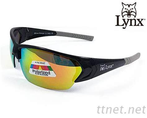 Sepatu Roda Lynx 88 Lx lynx 綠片偏光太陽眼鏡 lx 908 供應訊息 宏南貿易有限公司