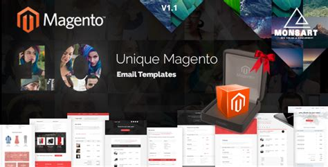 magento custom template magento custom email templates pro codeholder net