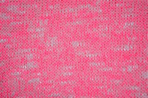 pink net pattern pink burn out pattern texture free stock photo public