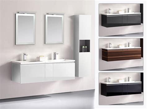 Kleiderschrank Hochglanz Weiss Günstig by Badezimmer Badezimmer Unterschrank Wei 223 Hochglanz