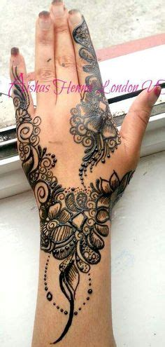 henna tattoo hand r cken 1000 images about henna on somali mehndi and