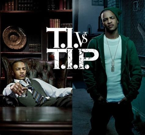 ti vs tip mp t i images t i vs t i p album cover wallpaper and