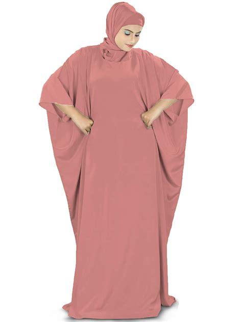 Gamis Abaya Dress Maxi Maxi Dress mybatua s muslim kaftan free size abaya dubai maxi