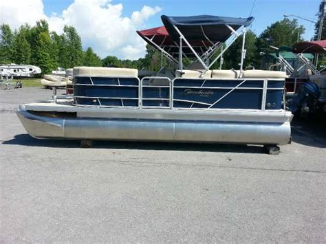 pontoon boats for sale albany ny pontoon boats for sale in saratoga springs new york