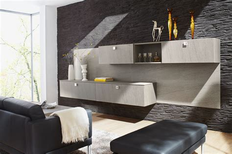 küchenmöbel ohne geräte kochinsel mit tisch