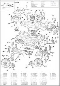1995 polaris xplorer 400 4x4 wiring diagram 1995 free engine image for user manual