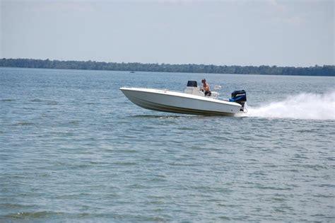 boat hull origin lake and bay hull origin the hull truth boating and