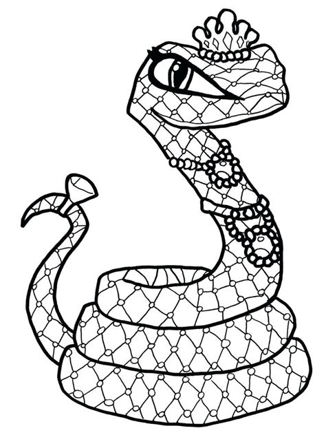monster high coloring pages 13 wishes wisp monster high color pages coloring wishes wisp free online