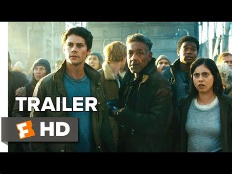 download youtube indoxxi download film maze runner the death cure 2018 petre50da